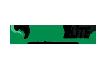 Ιστοχώρος εταιρείας εμπορίου αγροτικών προϊόντων AgroElite Α.Ε.