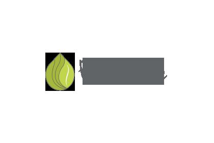 Ηλεκτρονικό κατάστημα Elixir of Life