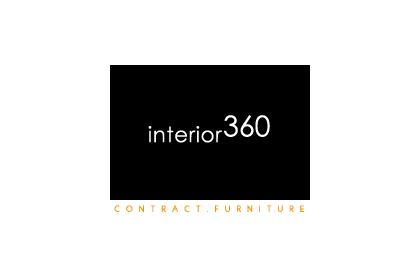 Ηλεκτρονικό κατάστημα επίπλων Interior 360