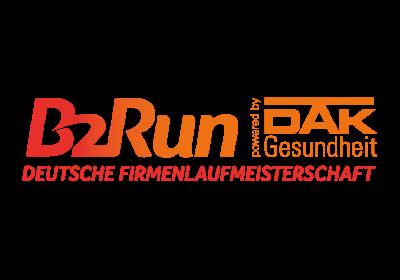 Διοργάνωση αθλητικών εκδηλώσεων B2Run – Σύστημα διαχείρισης