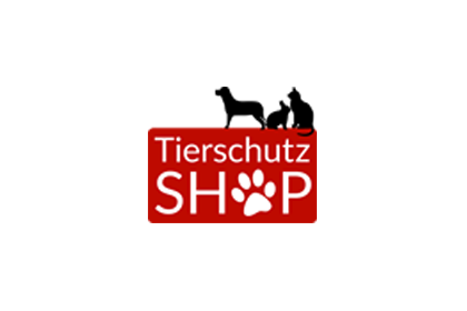 Tierschutzshop – Ηλεκτρονική πλατφόρμα για δωρεές που αφορούν ζώα